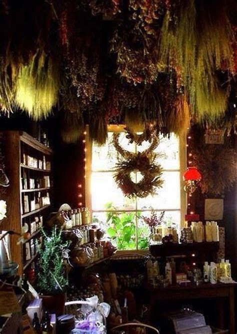 Kitchen Magick Kitchen Witch Witchery Herbs Wiccan Wicca Pagan