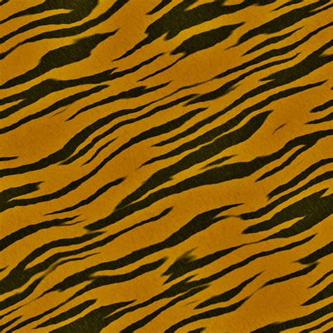 printable animal skin paper tiger skin print nature chic shelf paper 400