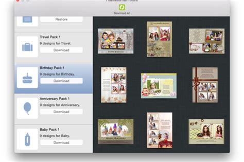 collage maker templates picture collage maker 3 review keeping the ilife creative