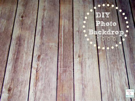 diy backdrops for photography blogging photography photography backdrops pictures photo