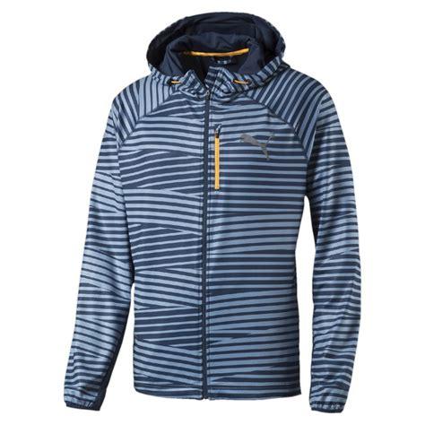 Printed Hoodie tech fleece printed zip up hoodie ebay