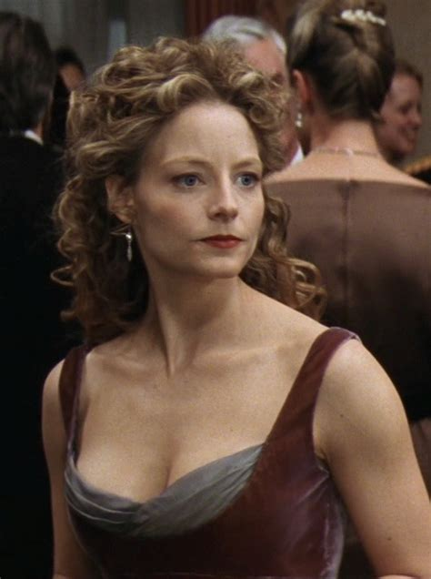 Dress Dress Kotak 120 best the contact starring jodie foster images on