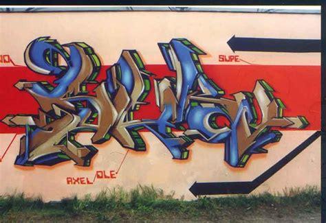 imagenes que digan juan graffitis que digan juan