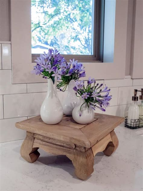 joanna gaines house pictures fixer upper midcentury quot fixer upper midcentury quot asian ranch quot goes french country