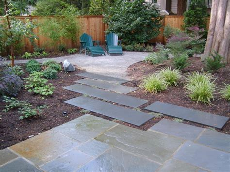 Backyard Floor Ideas Functional Backyard Design Ideas For Lounge Space And Seating Simple Diy Landscape Design