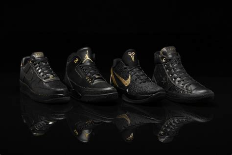 converse shoes history converse brand nike black history month
