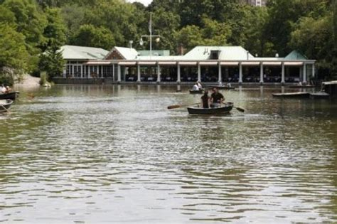 loeb boat house central park loeb boathouse picture of loeb boathouse new york city tripadvisor