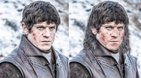 youngest actor game of thrones how the cast of game of thrones should really look