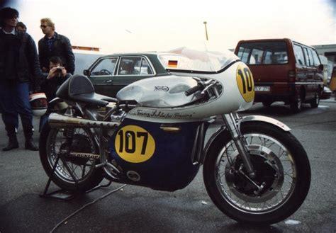 Classic Motorrad Bewertung by Pat40norton Galerie Www Classic Motorrad De