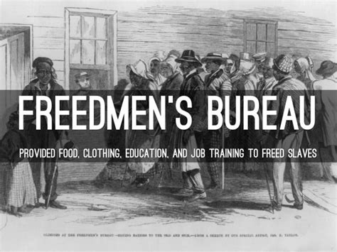 Freedmen S Bureau Marriage Records Freedmen S Bureau Records Records After Freedom