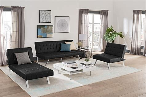 Faux Leather Sofa Reviews Shocking Ways Faux Leather Futon Will Make You Better In Bed