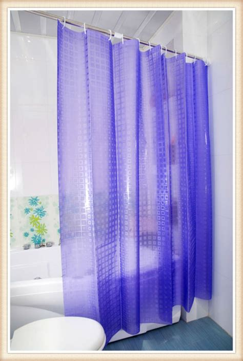 mould on curtains how to remove mildew shower curtain liner buy mildew shower curtain