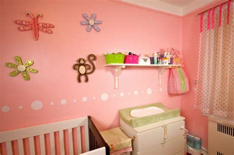 baby im kinderzimmer schlafen lassen feng shui kinderzimmer ein beispiel f 252 r ruhige n 228 chte