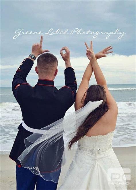 imagenes originales creativas 35 ideas creativas para fotograf 237 as de bodas hermosas