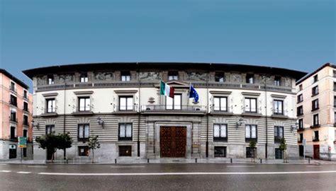 cancelleria consolare madrid i tre edifici simbolo dell italia a madrid bloggin