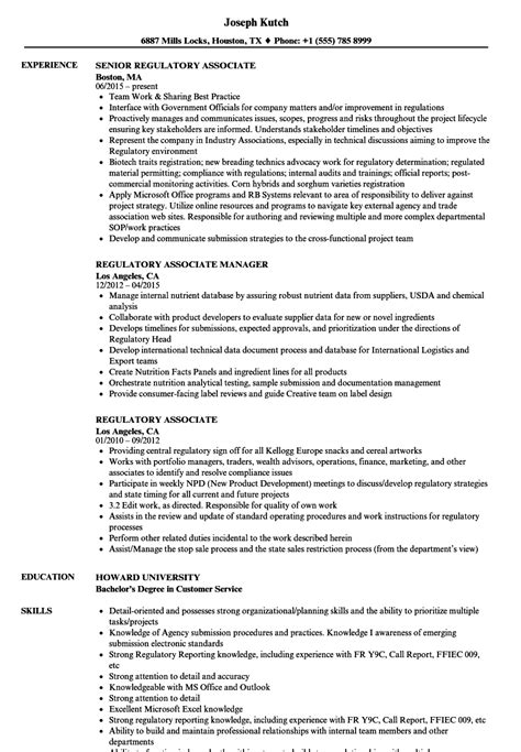 Dsi Security Officer Cover Letter by Dsi Security Officer Sle Resume Basic Promissory Note