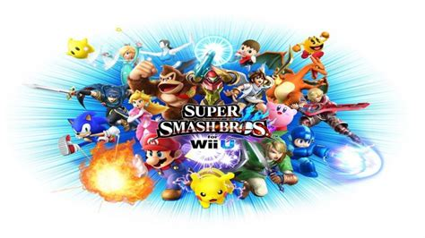 super smash bros  wii  review   star fighter  koalition