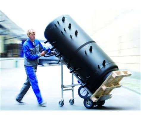 Diable Monte Escalier électrique 2381 by Diable Pour Escalier Free Diable Escalier En Aluminium