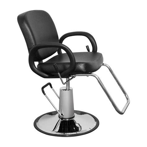 Loop Recliner by Pibbs Loop 5446ad Reclining All Purpose Chair Alternative