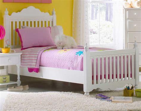 cinderella collection bedroom set homelegance cinderella bedroom collection ecru b1386
