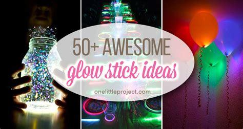 42 creative food ideas