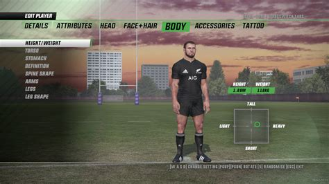 rugby challenge rugby challenge 3 дата выхода отзывы