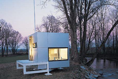 Cube House Floor Plans by Micro Case Le 10 Case Pi 249 Piccole Del Mondo