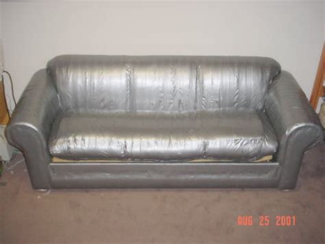 duct tape couch the duct tape page
