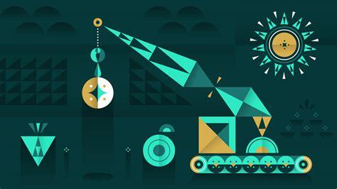 Adobe Photoshop Graphics Tutorial | adobe creative cloud illustrations chen design associates