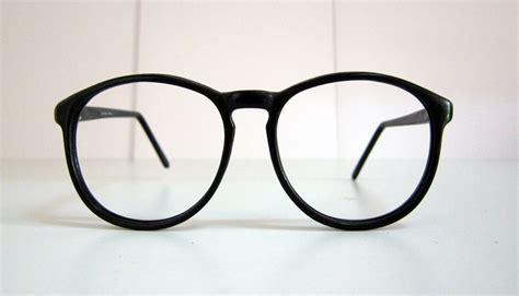 Kacamata Rb8251 Putih Hitam Framelensa kacamata vintage lot 12 garasi opa