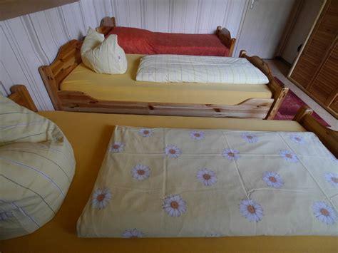 Große Bettdecke Für 2 Personen by H 228 Ngelen Esszimmer