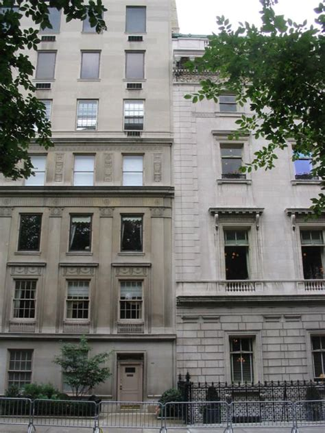 mssb bank stanley new york office investment banking