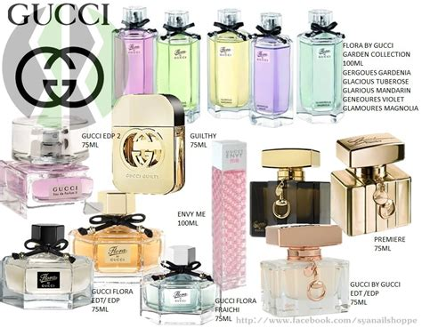 Harga Abercrombie And Fitch Perfume house of perfumes