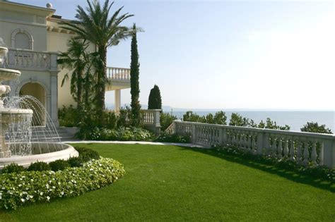 giardini paghera piscine e giardini paghera uno stile per ogni esigenza