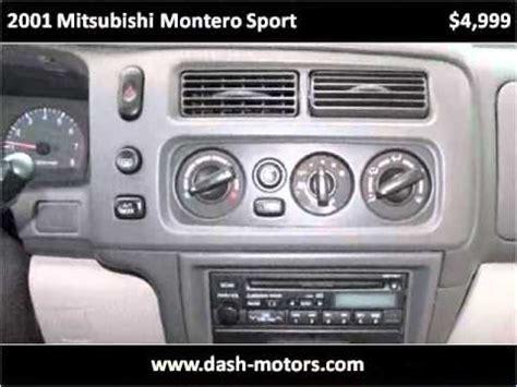service manual 2003 mitsubishi montero sport dash removal for a dummies 2003 mitsubishi service manual how to remove dash on a 2001 mitsubishi montero 2003 mitsubishi pajero dash