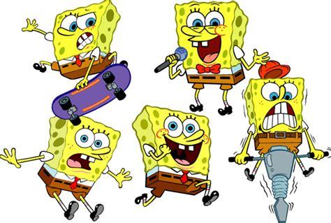 kumpulan gambar anime golden time kumpulan foto spongebob lucu terbaru foto kartun terbaru