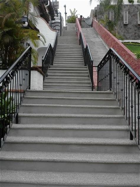 amaca hotel steps from town picture of amaca hotel vallarta
