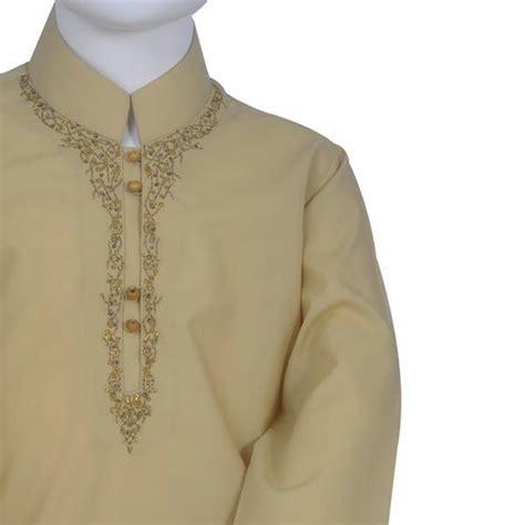 embroidery design kurta gents kurta collection 2012 2013 kurta designs by junaid