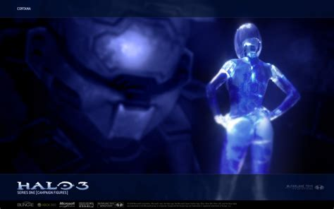 hello cortana show yourself please may i see a picture of you cortana
