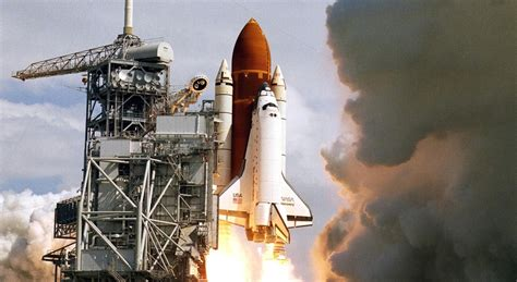 what happened in the challenger disaster 32 years after the space shuttle disaster find out what