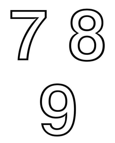 imagenes para colorear mis xv mis lindos dibujos colorear el 7 8 y 9