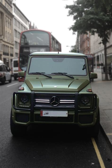 mercedes g wagon green green g class merc places to visit