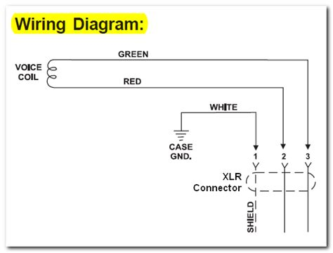 3 5 mm to xlr wiring diagram 3 5 mm to xlr wiring diagram 28 wiring diagram images