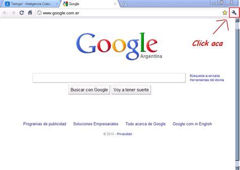quitar imagenes google chrome dos formas de borrar el historial de google chrome es