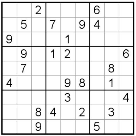 sudoku puzzles intermediate 25 28 number squares sudoku puzzles intermediate 25 28 number squares print