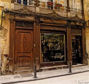 antique stores antique store paris france antique stores pinterest shops antiques and paris