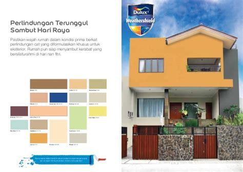 Lu Tidur Warna Warni 15 desain ruang tamu warna warni booklet dulux 2013 warna