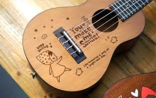 Butterflies Home Decor Ideas And Decor Cute Guitar