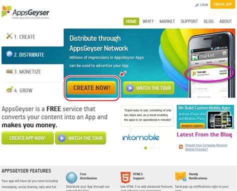 membuat aplikasi android untuk website cara membuat aplikasi android untuk blog website belajar