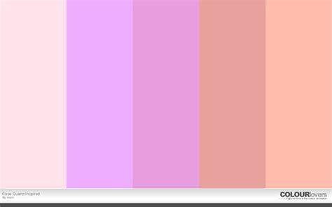 bold color combinations bold color combinations impressive bold color combinations bold color combinations impressive